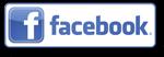 follow-us-on-facebook_150px